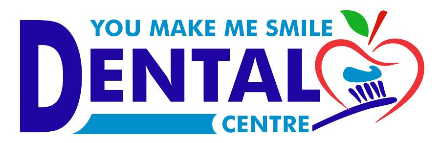 You Make Me Smile Dental Centre