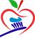 You Make Me Smile Logo Site Icon